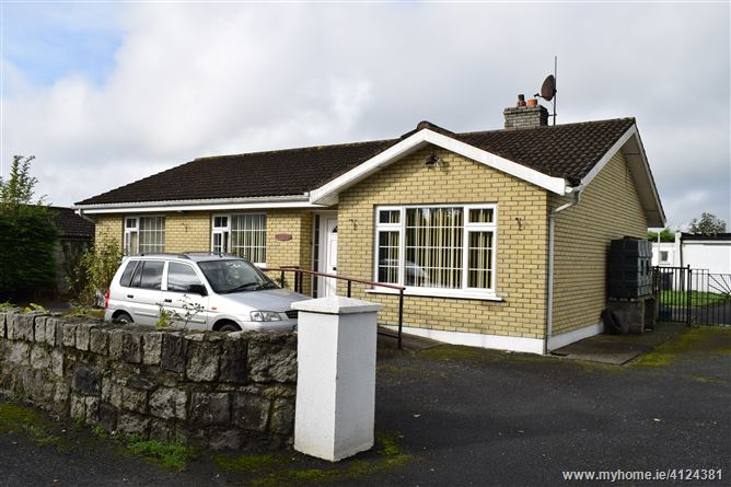 Property image of Sion, Bennekerry, Carlow Town, Carlow