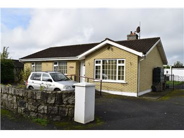 Main image of Sion, Bennekerry, Carlow Town, Carlow