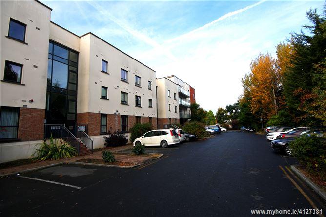 Photo of 12 Whatley Hall, Clonee, Dublin 15