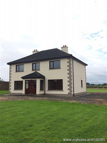 Photo of 3 Ballydotia, Belclare, Tuam, Galway