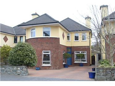 Photo of 26 Hazelwood, Taylors Hill,   Galway City