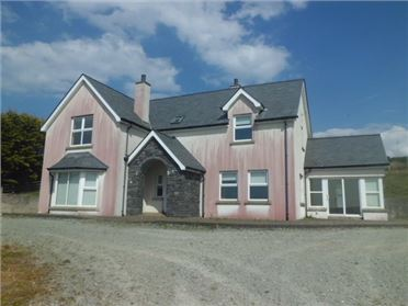Photo of Ballymagowan Lower, Kerrykeel, Donegal