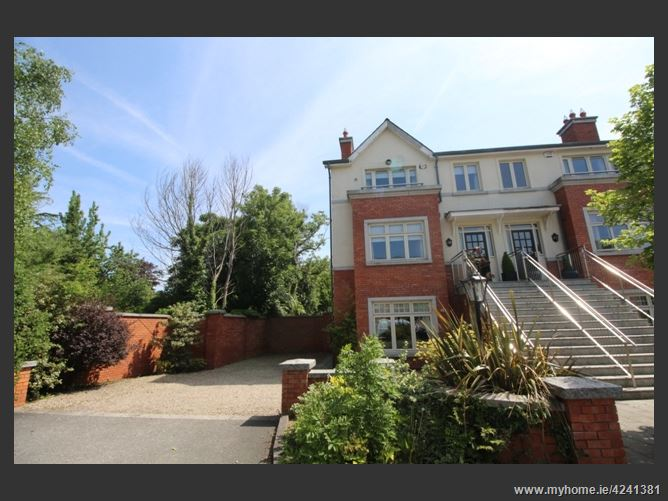 11 Farmleigh Close, Castleknock,   Dublin 15