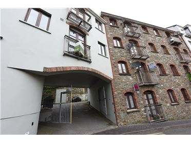 Photo of 6 The Malthouse, Upper O' Connell Street, Kinsale, Cork
