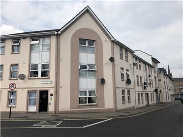 Photo of 10 Distillery Court, Abbey St, Sligo., Sligo City, Sligo