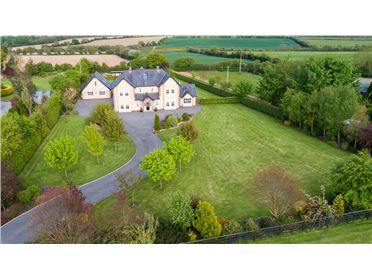 Photo of Country Mill House, Clohass, Co. Wexford. Y21 Y2E6, Enniscorthy, Co. Wexford