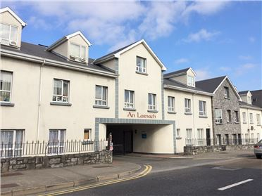 Photo of 7 Larnach,Bohermore, Galway City, Galway