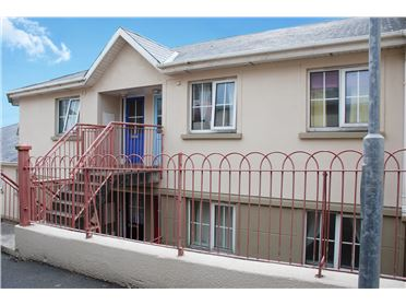 Photo of Apartment 7 Appollonian Suites, Gallweys Hill, Tramore, Co. Waterford