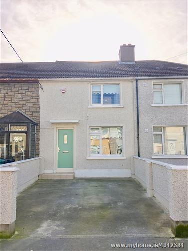 149 Cremona Road, Ballyfermot, Dublin 10