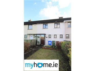 Photo of 52 Canon Sheehan Place, Mallow, Co. Cork