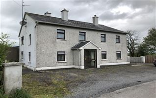 Carrowduff Lower, Four Mile House, Roscommon