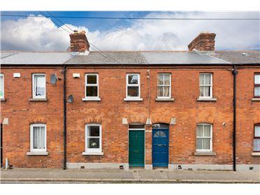 Photo of 7 Greenmount Lane, Harold's Cross, Dublin 6W