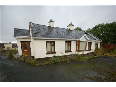 Image for 310 Maganey Road, Woodlands East, Castledermot, Kildare