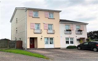 11 Priory Lodge, Termonfeckin, Louth