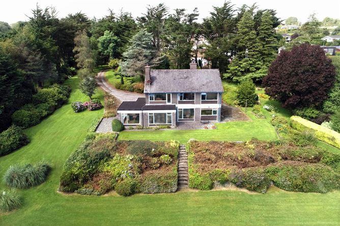 Main image for Diamond Lodge, Diamond Road, Monkstown, Cork