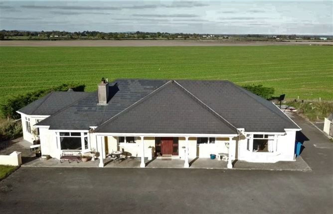 Main image for Castlemitchell South , Athy, Kildare