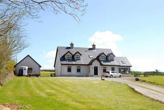 Main image for Ballygarrett, Saltmills, Fethard, Wexford