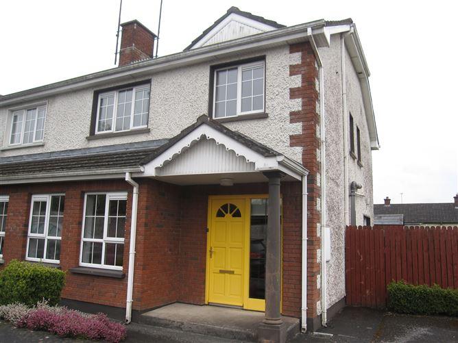 Main image for 1 Steepletons Court, Shercock, Cavan