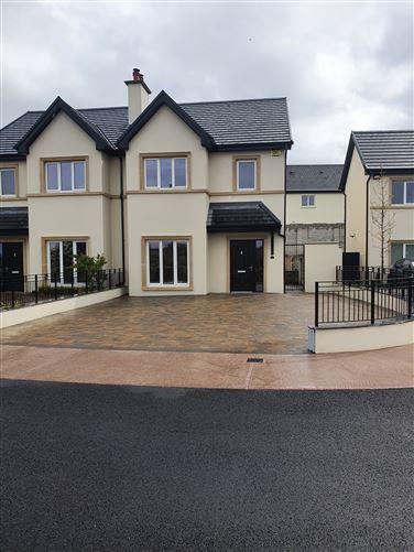 Main image for Clonlara, Kerry Pike, Cork