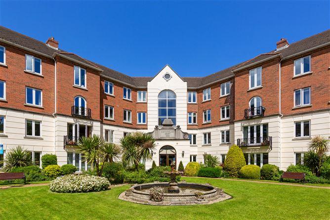 Main image for Apt 3, Eastmoreland Court, Eastmoreland Place, Ballsbridge, Dublin 4
