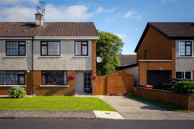 Main image for 28 Meadow View,Avondale,Dundalk,Co. Louth,A91 A6W3