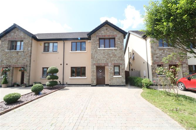 Main image for 150 Roseberry Hill, Newbridge, Kildare