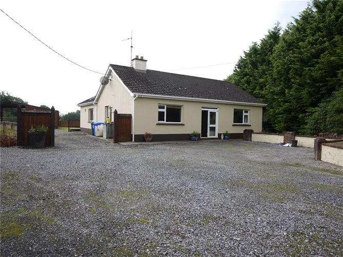 Main image for Allenwood Middle,Naas,Co Kildare,W91 KR04