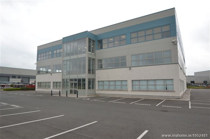 Kells Business Park, Kells, Co. Meath