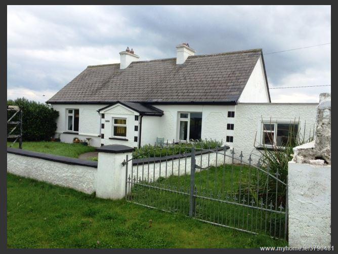 Photo of The Cottage, Sandy Lane, Banna, Ardfert, Kerry