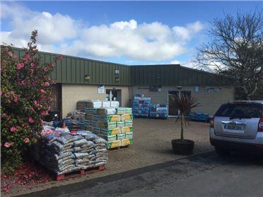 Main image of Rossduff, Woodstown, Waterford