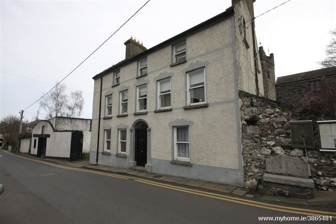 Photo of Mountain View, Dundalk Street, Carlingford, Co Louth