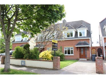 Photo of 13 Eden Grove, Donabate, Dublin