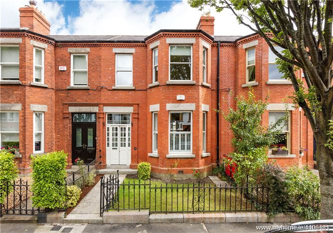 Photo of 86 Hollybrook Road, Clontarf, Dublin 3