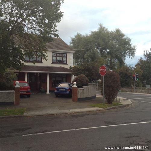 Photo of Great location, happy family, Dublin 24, Dublin
