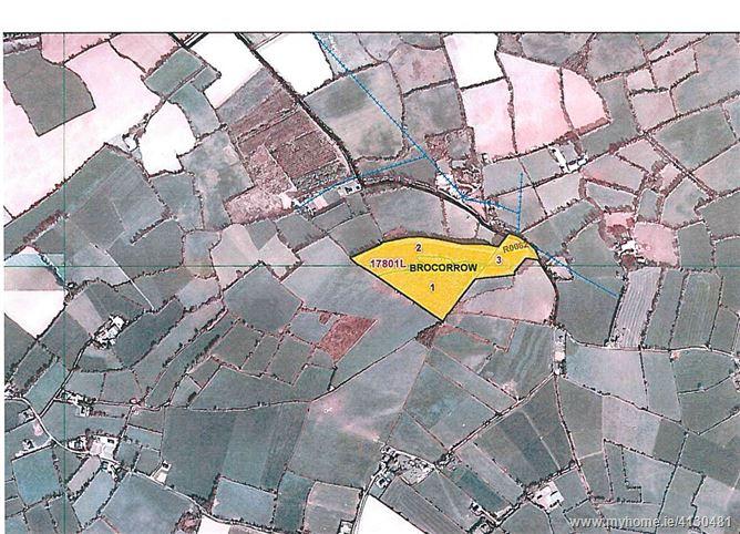 Photo of Brocorrow, Adamstown, Wexford