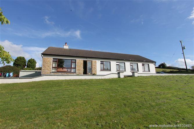 Photo of Kilnaneave, Ballinaclough, Nenagh, Tipperary