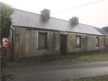 Photo of Bunnacrannagh / Broher Charlestown, Curry, Sligo