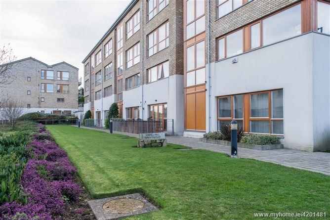 Apartment 13, Sorrell Hall, Ticknock Avenue, Ticknock Hill, Sandyford, Dublin 18