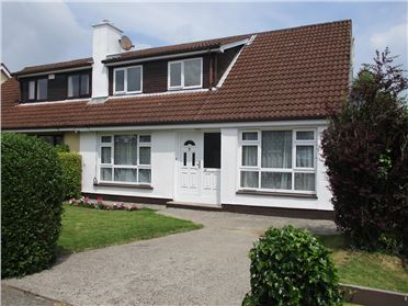 Photo of 27 Oak Road, Viewmount, Waterford City, Waterford