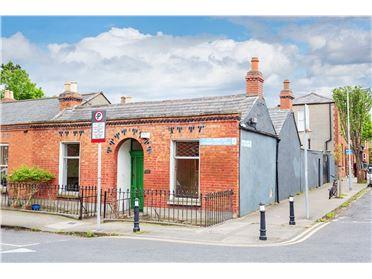 Photo of 53 Lombard Street West, Dublin 8