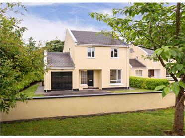 Photo of 3 The Orchard, First Sea rd, Sligo City, Sligo