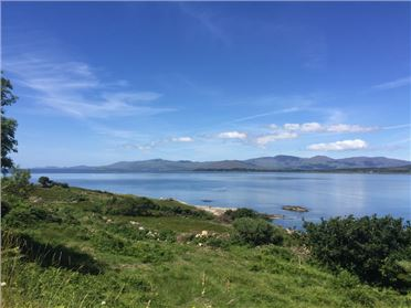 Photo of Canfie, Tuosist, Kenmare, Kerry