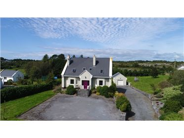Photo of 4 Countryside Acres, Kinvara, Galway