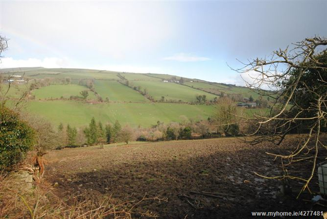 Main image for Stranakelly, Tinahely, Wicklow