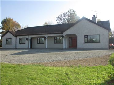 Photo of Tonyellida, , Carrickmacross, Monaghan