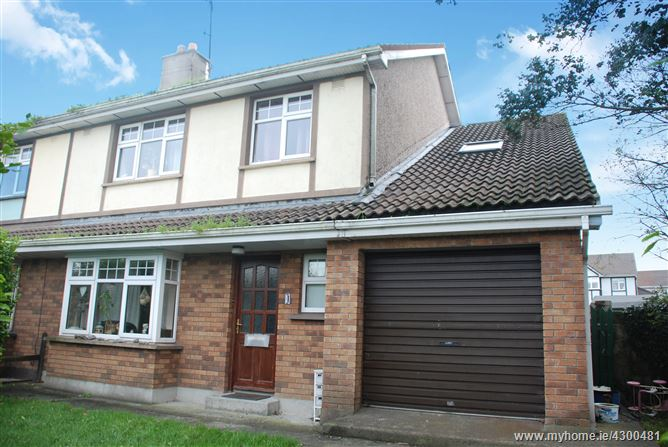4 Cluain Mhor, Tramore, Co. Waterford