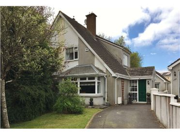 Photo of 110 Riverview, Dunmore Avenue, Dunmore Road, Waterford