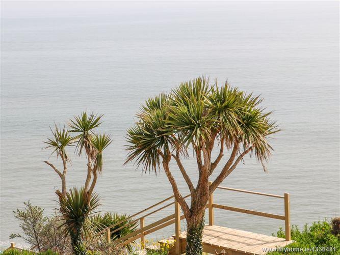 Main image for Beach House,Beach House, Sandylane, Seamount, Courtown, Gorey, Wexford, Y25 TE86, Ireland