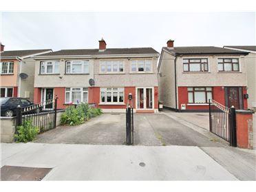 Photo of 38 Palmerstown Woods, Clondalkin, Dublin 22