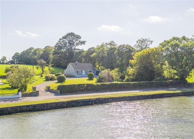 Main image for Garrybawn, Courtmacsherry, West Cork